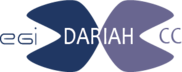DARIAH Competence Center (CC) logo