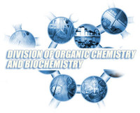 Division of Organic Chemistry and Biochemistry