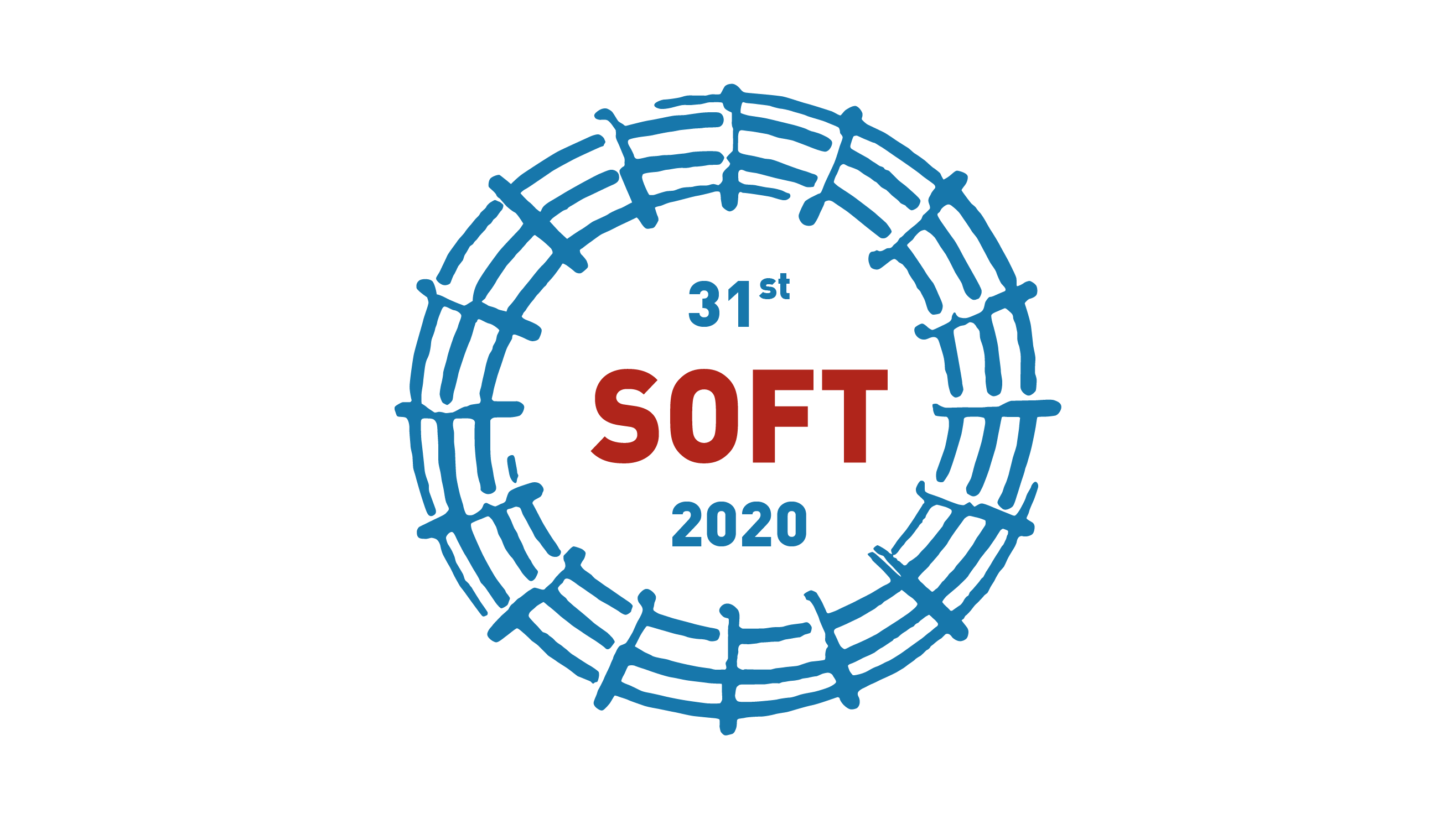 31st Symposium on Fusion Technology (SOFT2020) is going Virtual!