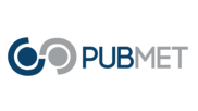 PUBMET2017: The 4th Conference on Scholarly Publishing in the Context of  Open Science