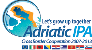 IPA Adriatic Program