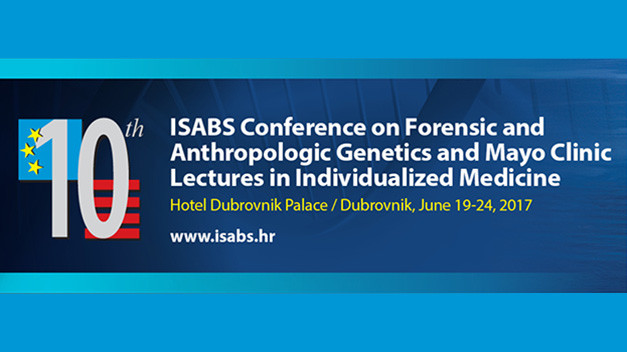 10th ISABS Conference