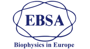 European Biophysical Societies' Association