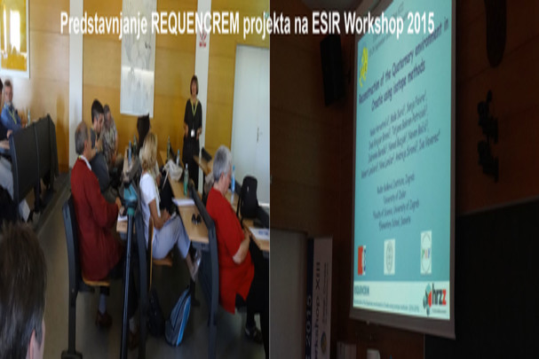1-A-Predstavnjanje-REQUENCREM-projekta-na-ESIR-Workshop-2015