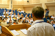 Conferences, summer schools and workshops