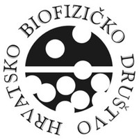 Croatian Biophysical Society