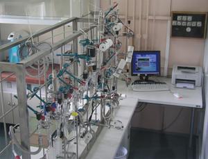 tehnike radioaktivnog ugljika ismaili stranica za upoznavanje kanada